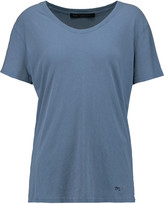 Marc by Marc Jacobs Cotton-jersey T-shirt