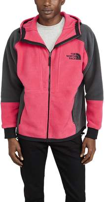The North Face 94 Rage Classic Fleece Hoodie