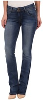 Hudson Beth Baby Boot Jeans in Restless Women's Jeans