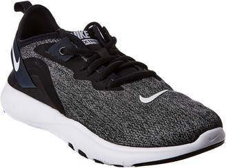 Nike Flex Trainer 9 Sneaker