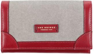 The Bridge Wallets