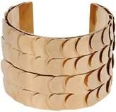 Roberto Cavalli Bracelets - Item 50166195