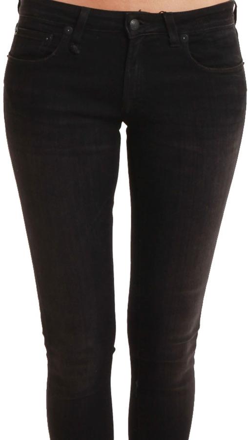 R 13 Skinny Jean