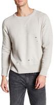 Levi's Levi&s Bay Meadows Crewneck Sweatshirt