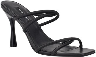 Nine West Fabiola Strappy Sandal