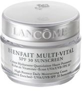 Lancôme Bienfait Multi-Vital Cream/1.7 oz.