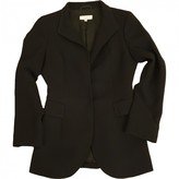 Ter Et Bantine Black Jacket for Women