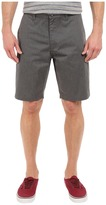 RVCA The Week-End Shorts
