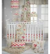 Glenna Jean Harper Crib Bedding Collection