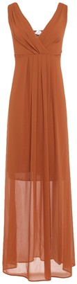 BERNA Long dresses