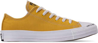 Converse Women's Chuck Taylor All Star Renew Low Top Casual Shoes