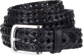 Dockers Braided Belt - Big & Tall