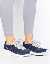 Asics Gel Lique Sports Performance Sneaker