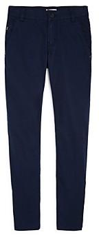HUGO BOSS Boys' 4-Pocket Trousers - Little Kid, Big Kid