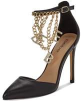 Bebe Decor Dress Pumps Women's Shoes