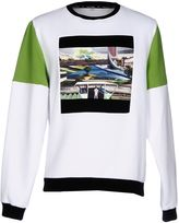 Opening Ceremony Sweatshirts - Item 12040321