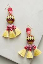 Mignonne Gavigan Rayna Drop Earrings