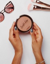Models Own Models OwnSculpt & Glow - Creme to Powder Bronzer - Deep Glow