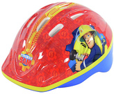 Fireman Sam Helmet.
