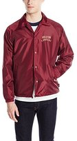 Brixton Men's Woodburn Jacket