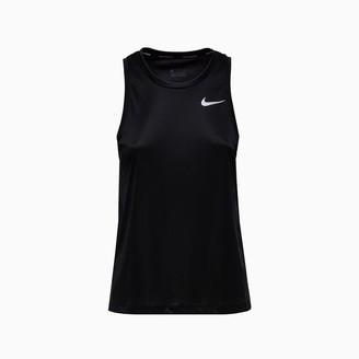 Nike Miller Tank Top Aj8102-010