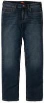 "Tommy Bahama Men's Sand Drifter Auth Straight Leg Jean - 32"" Inseam"