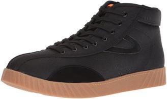 Tretorn Men's NYLITEHIXAB3 Sneaker