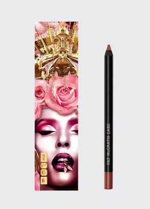 PAT MCGRATH LABS PermaGel Ultra Lip Pencil - Divine Rose
