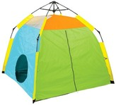 Pacific Play Tents One Touch Play Tent - Multicolored