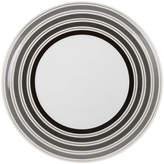 Vista Alegre Casablanca Dinner Plate