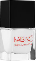 Nails Inc Neon Activator Base Coat
