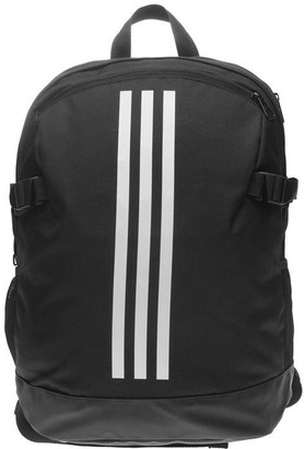 adidas Power 4 Backpack