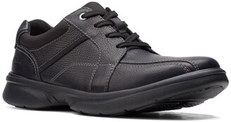 Clarks Bradley Walk Sneaker - Wide Width Available
