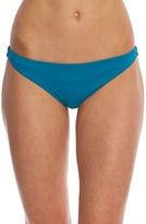 Roxy Strappy Love Reversible Mini Bikini Bottom 8160136
