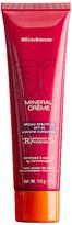 MDSolarSciences Mineral Creme SPF 50