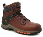 Timberland PRO Hypercharge Composite Toe Work Boot