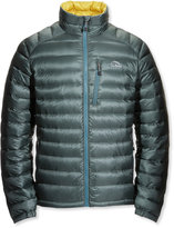 L.L. Bean Ultralight 850 Down Jacket
