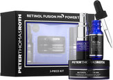 Peter Thomas Roth Retinol Infusion PM Power Trio