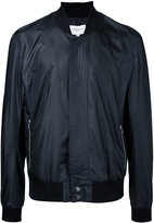Public School Hargreaves bomber jacket - men - Polyester - M