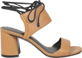 3.1 Phillip Lim Drum ankle lace sandal