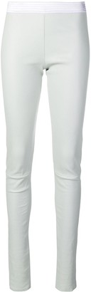 Drome Skinny Trousers