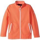 Spyder Endure Stryke Jacket Girl's Coat