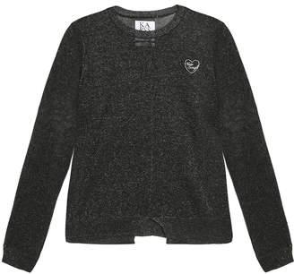 Zoe Karssen Sweaters - Item 39961886BO