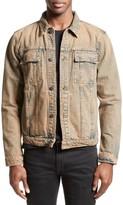 Helmut Lang Men's Mr87 Denim Jacket