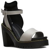 Dr. Martens Women's Medea Minimal Sandal