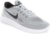 Nike 'Free RN' Running Shoe (Men) (Regular Retail Price: $100.00)