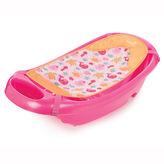 Summer Infant, Inc Summer Infant Baby Bath Tub