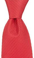 Daniel Cremieux Fancy Traditional Silk Tie