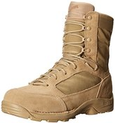 Danner Men's Desert TFX G3 8-Inch Duty Boot