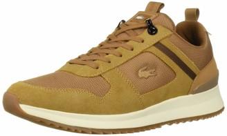 Lacoste Men's Joggeur Sneaker